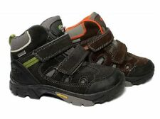 Größe EUR 34 Schuhe für Jungen im Stiefel- & Boots-Stil mit Klettverschluss