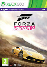 Forza Horizon 2 XBox 360 *in Excellent Condition*