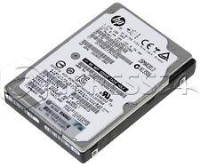 HP eg1200fcvbq 1.2tb 6g SAS 10k 6.3cm 693647-001