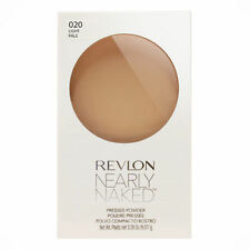 Revlon Pressed Powder Face Makeup