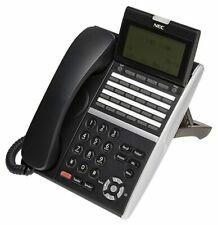 Nec Itz 24d 3bktel Izvxdw 3ybk Dt800 Series Ip Phone A Stock Year Warranty