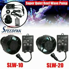 Jebao SLW-10 SLW-20 Sine Wave Maker Pump Controller 10000LPH for Marine Aquarium