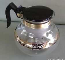 Vintage Coffee Percolator