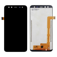 "NEW TOUCH SCREEN DIGITIZER & LCD DISPLAY For Blackview S8 5.7"" Free Tools"