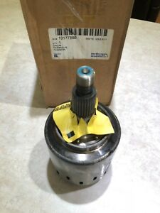 19177886 NOS OEM GM Limited Slip Drum Differential Clutch Saturn Vue 04-07 3.5L