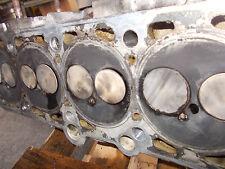 Zylinderkopf 1,9 TDI Motor ALH/AHF  Golf4/Bora