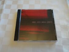 Nine Inch Nails - Only Promo CD RARE OOP
