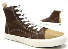 Herren-High-Top Sneaker in Größe 44