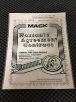 Mack Three Year Extended  Warranty for VCR/DVD/Blue Ray Video under $1000