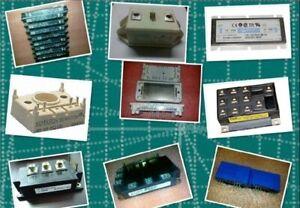 1Pcs Acbel Module SV36-3.3-150-1 ii