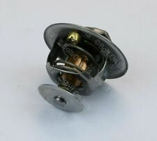 Thermostat to fit Triumph TR7 Models from 1970-1981 88 Degree
