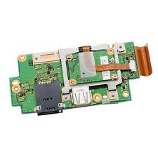 Uno Original Panasonic Toughbook CF-19 CF19 USB Módulo Tablero N / Cable