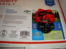 PetSafe PUL-275 In-Ground Deluxe Ultralight Collar Receiver