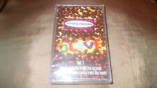 Pitura fresca - Olive  Vol 1 K7 Cassette Mc..... New