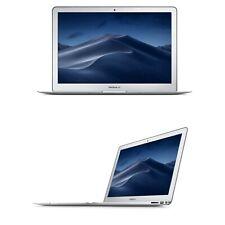 "APPLE MACBOOK AIR 13"" - CORE i5 - 512GB SSD - 8GB RAM - macOS Mojave - NEU"