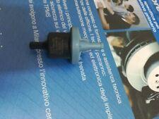 Valvola vapori serbatoio canister VW/AUDI/SEAT/SKODA 051133517