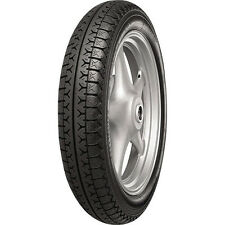 NEW CONTINENTAL K112 4.00-18 REAR TYRE CLASSIC VINTAGE RETRO TYRE 400-18 400/18