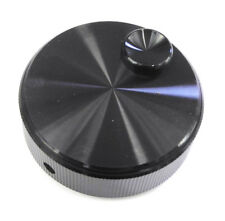 New Replacement Large Menu Jog Wheel Knob For Eventide H3000, H3500. EA