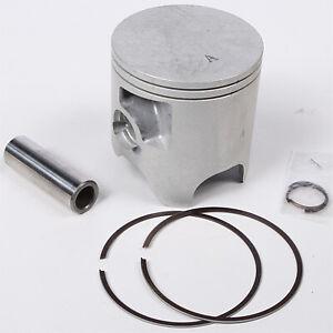 Pro-X Piston Top End Kit For KTM 300 04-15 71.94MM 01.6394.A Piston Kit 16-8414