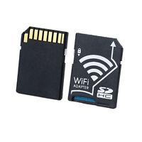 Adattatore SD WIFI per scheda di memoria SD SD scheda di memoria CLASS10 SD