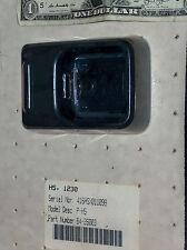Nuovo 1993 Oki 1230 Mano Set Cellulare Ricambio Culla