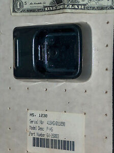 New 1993 OKI 1230 Hand Set Cell Phone Replacement Cradle
