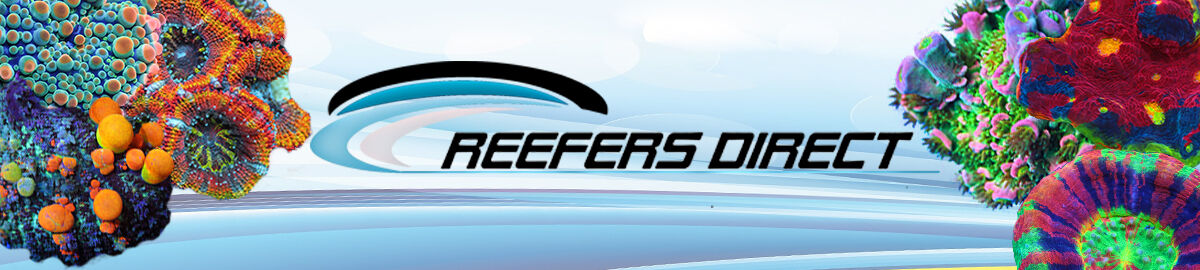 Reefers Direct