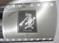 original  Foto  Negative etwa  45  Stück LW Luftwaffe Aufklärungsgruppe