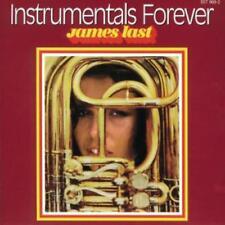 Instrumentals Forever - James Last