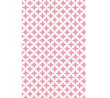 Klebefolie - Möbelfolie Elliott pink - 45 cm x 200 cm Selbstklebefolie Dekor