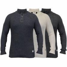 Herren Pullover mit Knöpfen günstig kaufen | eBay
