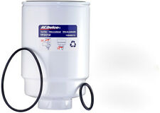 ACDelco TP3012 Fuel Filter