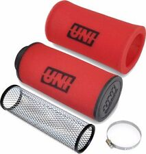 NEW Uni - NU-8519ST - Multi-Stage Competition Air Filter Polaris·RZR XP 1000