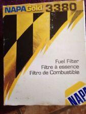 3380 Napa Fuel Filter Sk12190107Je