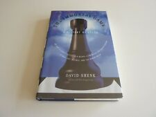 Immortal Game History of Chess How 32 Carved Pieces Illuminated Understanding