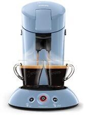 Philips Cafetera Senseo New Origina Elección de crema Plus grosor de café Fácil