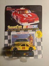 1991 #68 Bobby Hamilton Country Time 1/64 Racing Champions NASCAR Diecast
