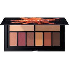 Smash box Cover Shot Eyeshadow Palette ABLAZE