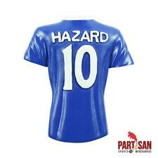 Eden Hazard Chelsea Football Shirt Fridge Magnet Souvenir De Regalo