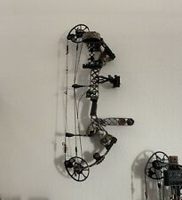 Mathews Chill R Compound Bow