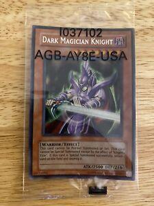 """Yu-Gi-Oh! TCG Reshef of Destruction GBA Card Promo Set ~ Still Sealed """"ROD-EN"""""""