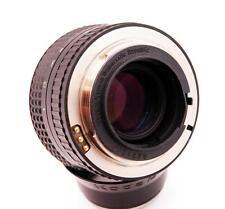 Pentacon  PRAKTICAR 50mm f1.8 MC, PB mount close focus to 0.45m.
