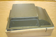 Land Rover Ambulance Roof Vent FV686318