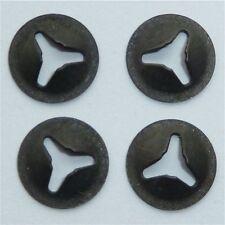 Märklin Sprint Wellensicherung 2,5mm 2,5 mm  4 Stück