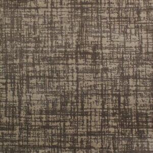 Lazzarini Arty Repeat Pattern Luxury Indoor Custom Cut Area Rug Carpet