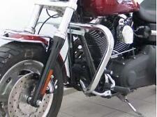 Fehling Engine/Highway Bars 38mm Harley-Davidson FXDF & FXDWG 7869