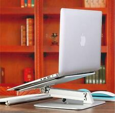 Premium Height angle adjustable Ergonomic laptop/tablet/ipad pro stand mount