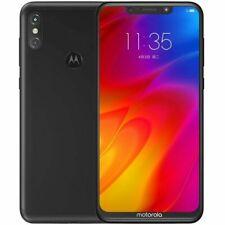 "Motorola P30 Note (One Power) 6.2"" Dual Sim 64GB Octa-core Android Phone ByFedEx"