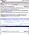 DOT Medical Examination Reports - Form MCSA-5875 - Pack of Three