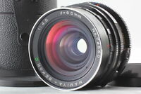 [Near MINT] Mamiya Sekor C 65mm f/4.5 Wide Angle Lens  RB67 Pro S SD From JAPAN